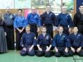 BZL 2014-2 (34)