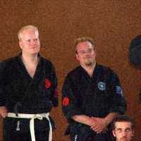 aiki-09-2004-25
