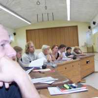 anatomie2004-41