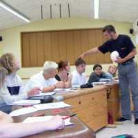 anatomie2004-45