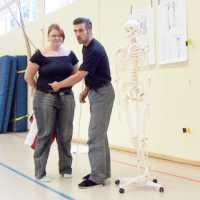 anatomie2004-50