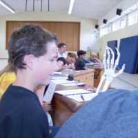 anatomie2004-56