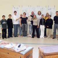 anatomie2004-57