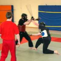 arnis-cup-2005-07