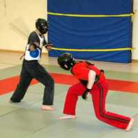 arnis-cup-2005-11