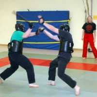 arnis-cup-2005-21