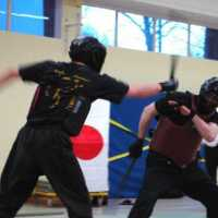 arnis-cup-2005-28