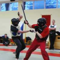 arnis-cup-2005-32