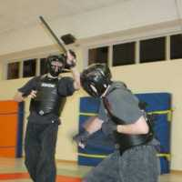 arnis-cup-2005-43