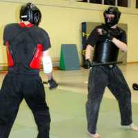 arnis-cup-12-2008-13