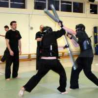 arnis-cup-12-2008-19