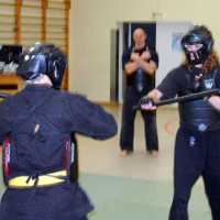 arnis-cup-12-2008-2
