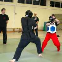 arnis-cup-12-2008-20