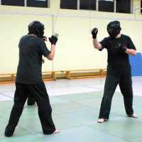 arnis-cup-12-2008-22