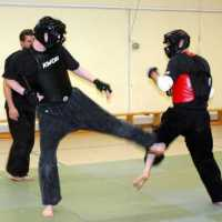 arnis-cup-12-2008-25