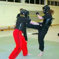arnis-cup-12-2008-26
