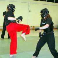 arnis-cup-12-2008-27