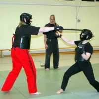 arnis-cup-12-2008-30