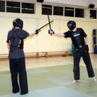 arnis-cup-12-2008-33