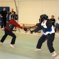 arnis-cup-12-2008-6