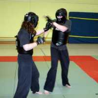 arnis-cup-2009-11