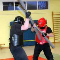 arnis-cup-2009-14