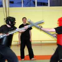 arnis-cup-2009-16