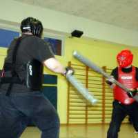 arnis-cup-2009-17