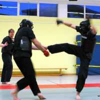 arnis-cup-2009-20