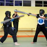 arnis-cup-2009-21