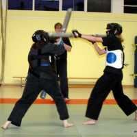 arnis-cup-2009-22