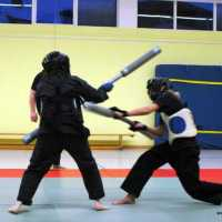 arnis-cup-2009-23