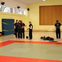 arnis-cup-2009-31