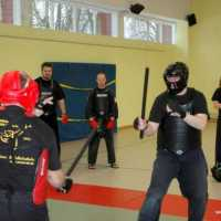 arnis-cup-2009-36