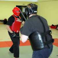 arnis-cup-2009-38