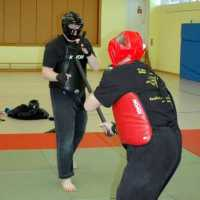arnis-cup-2009-39