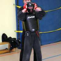 arnis-cup-2009-40