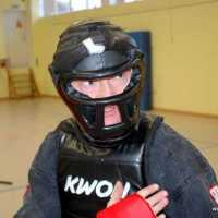 arnis-cup-2009-43