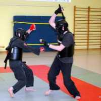arnis-cup-2009-48