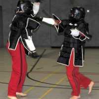 arnis-fight-2013-06-24