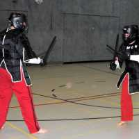 arnis-fight-2013-06-25
