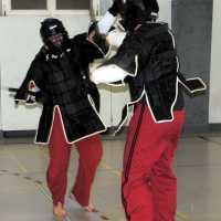 arnis-fight-2013-06-26