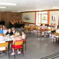 kd-bissel-2004-3