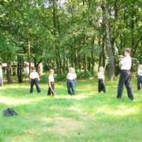 kd-bissel-2004-4