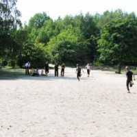 kd-bissel-2004-5