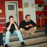 bissel-2005-03