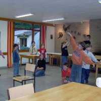 bissel-2005-05