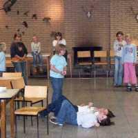 bissel-2005-09