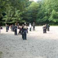 bissel-2005-27