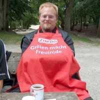 bissel-2005-29